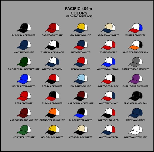Baseball Caps - Mojo Sportsgear 7d47159b907
