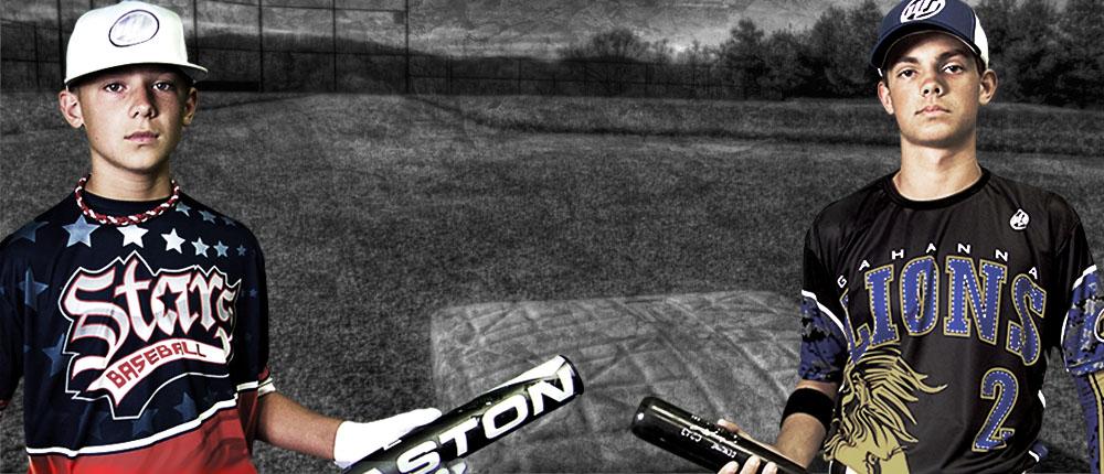 Baseball2014NEW