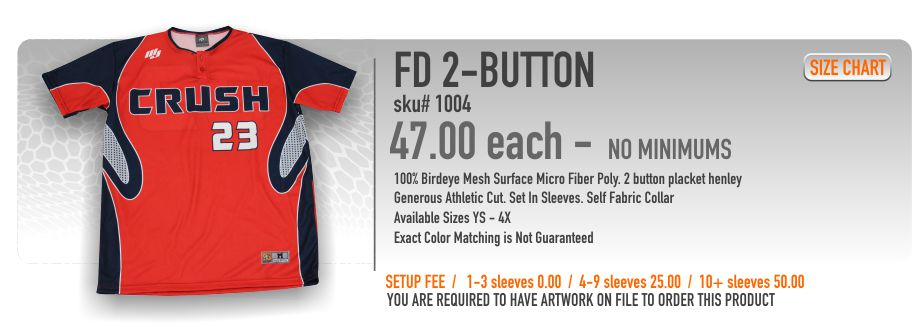 FD_2BUTTON_baseball_1004