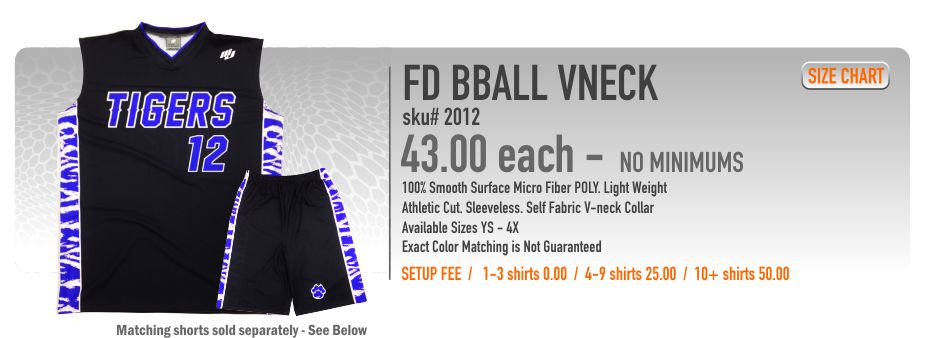 FD_BALL_VNECK_2012