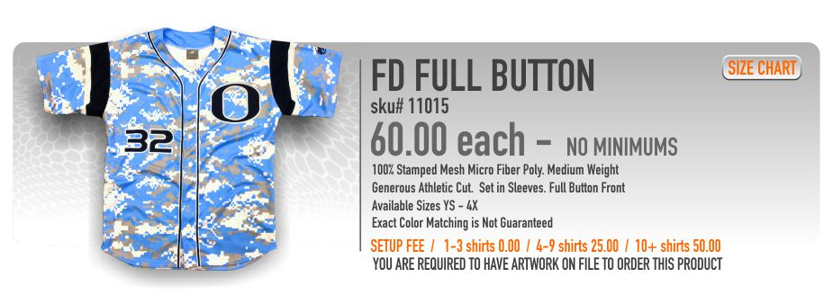 FD_FULL_BUTTON_Baseball_11015