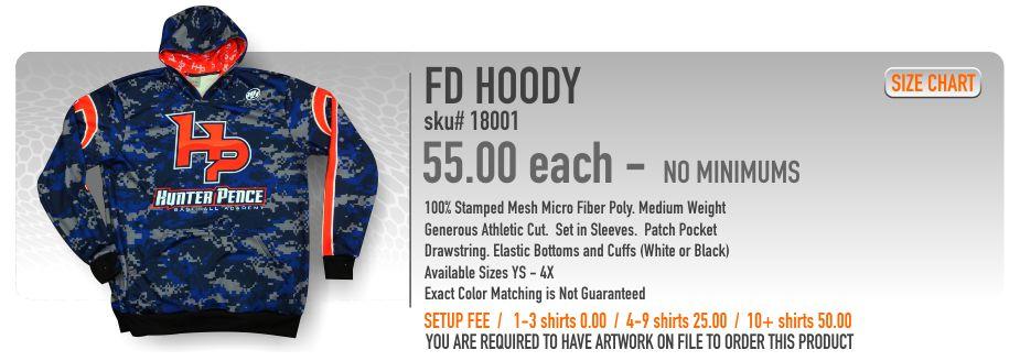 FD_HOODY_18001