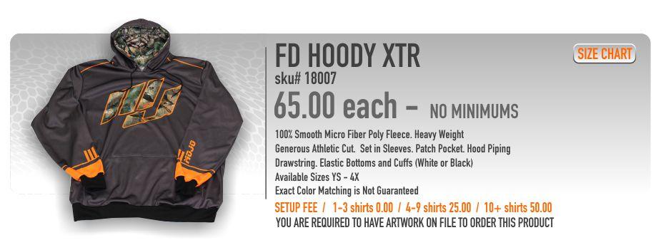 FD_HOODY_XTR_18007