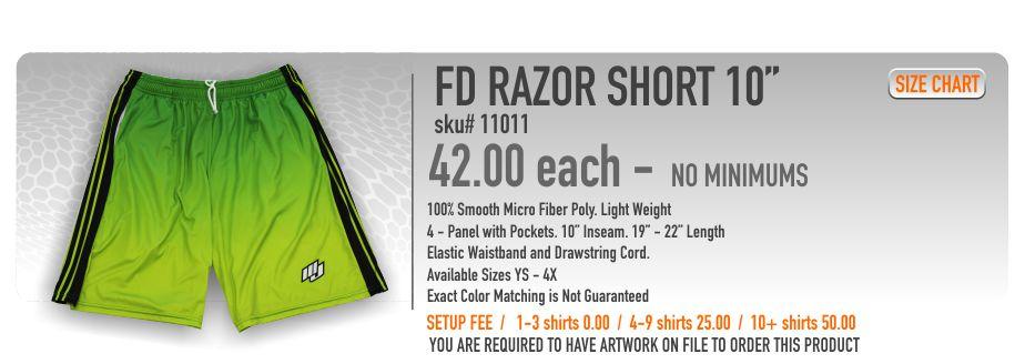 FD_RAZOR_SHORT_10_11011