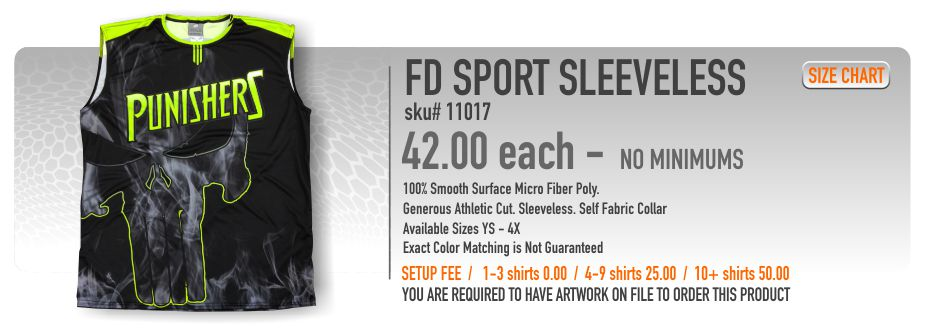 FD_SPORT_SLEEVELESS_11017
