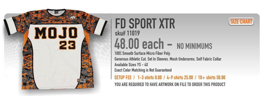FD_SPORT_XTR_11019