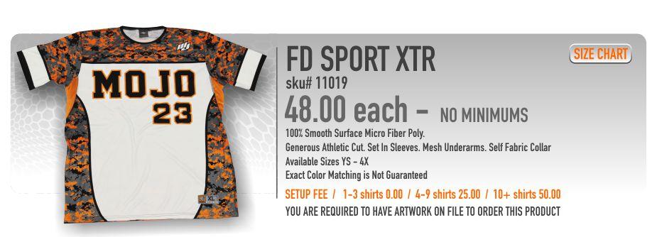 FD_SPORT_XTR_Baseball_11019