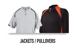 Jackets_Slowpitch8