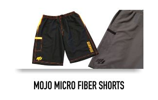 Micro_Fiber_Shorts_Slowpitch6