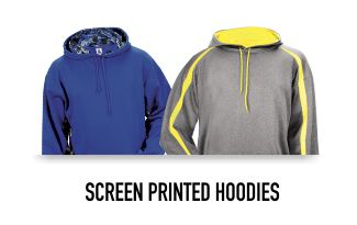 Screen_Hoody_Slowpitch7