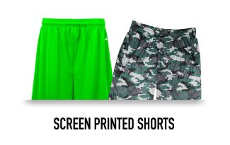 Screen_Shorts_Slowpitch5