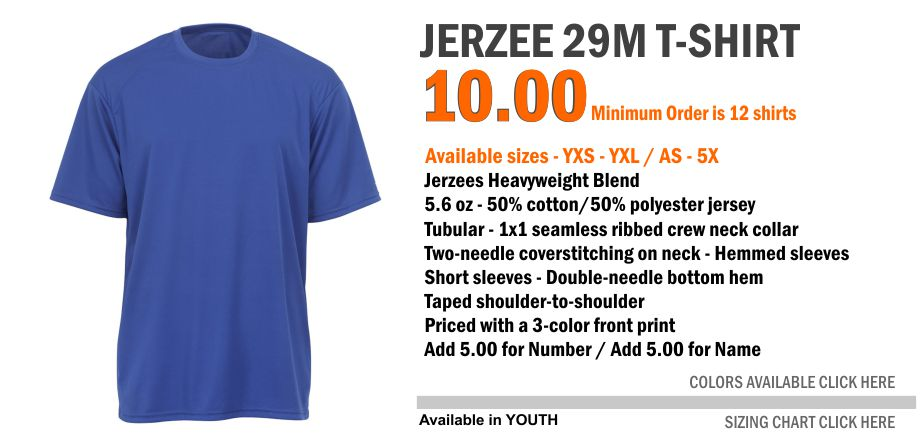 Jersee29m_1