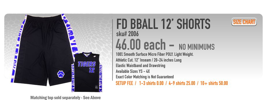 FD_BALL_12INCH_SHORT_2006