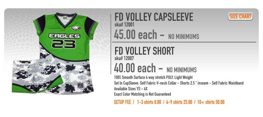 FD_VOLLEY_CAPSLEEVE_12001_volley