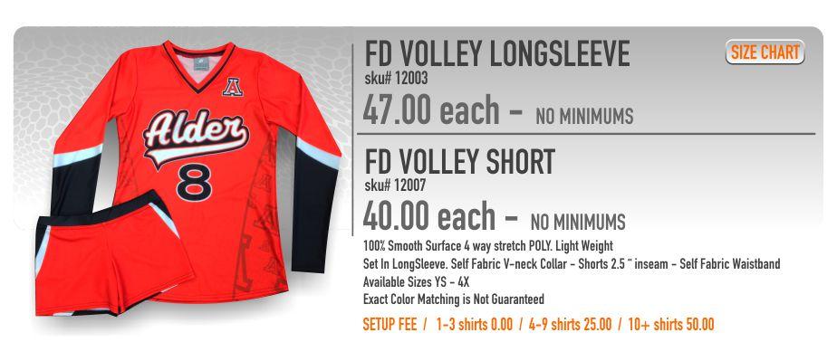 FD_VOLLEY_LONGSLEEVE_12003_volley