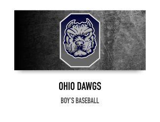 Ohio_Dawgs