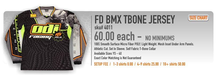 FD_BMX_TBONE_4011