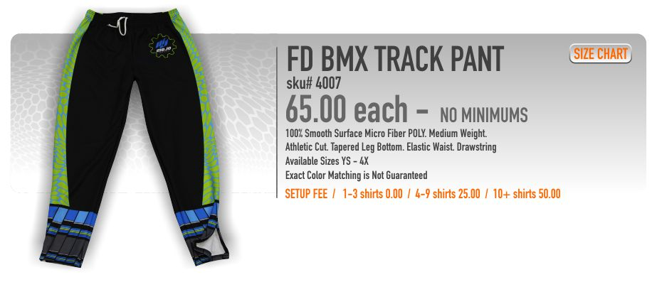 FD_BMX_TRACK_PANT_4007