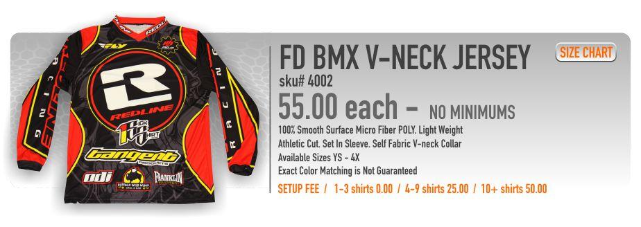 FD_BMX_VNECK_4002