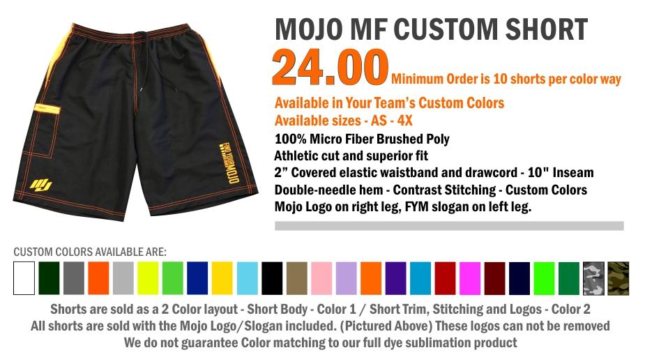 Mojo_MF_Shorts