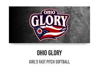 Ohio_Glory