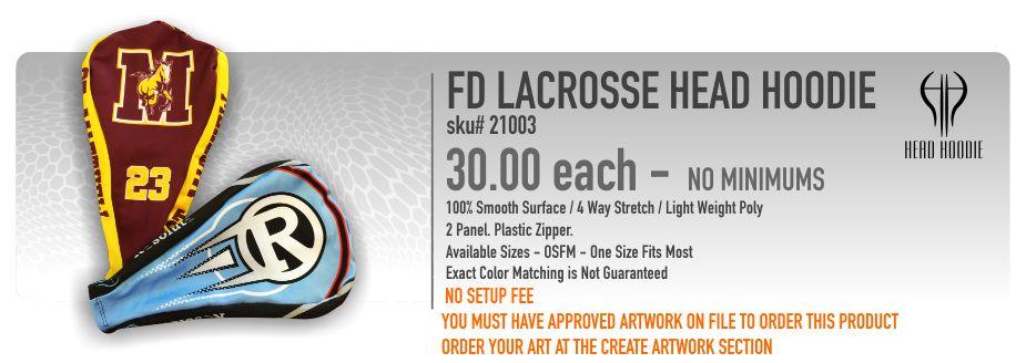 FD_HEAD_HOODIE_21003_Lacrosse