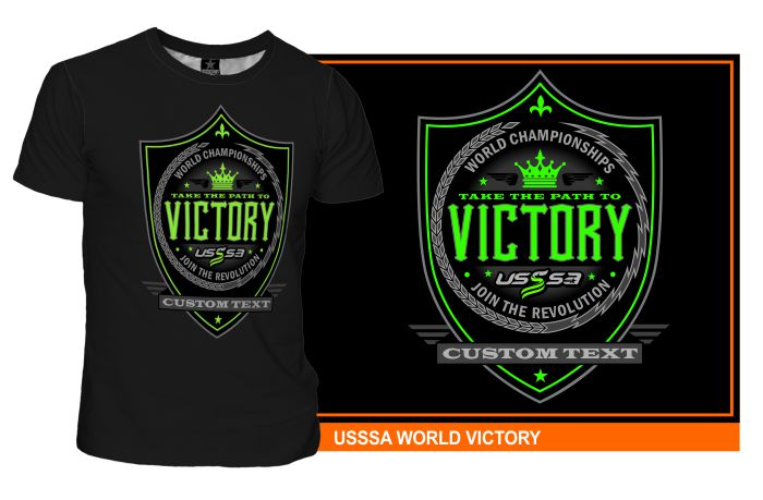 12USSSA_VICTORY