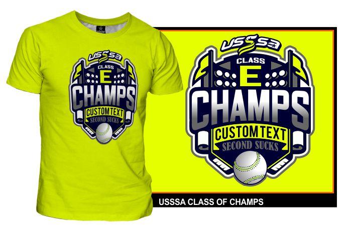 17USSSA_CLASS_CHAMPS