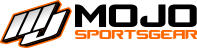Mojo Sportsgear